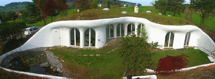 casas naturaleza 7