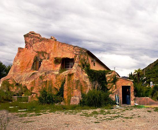 casas naturaleza 8