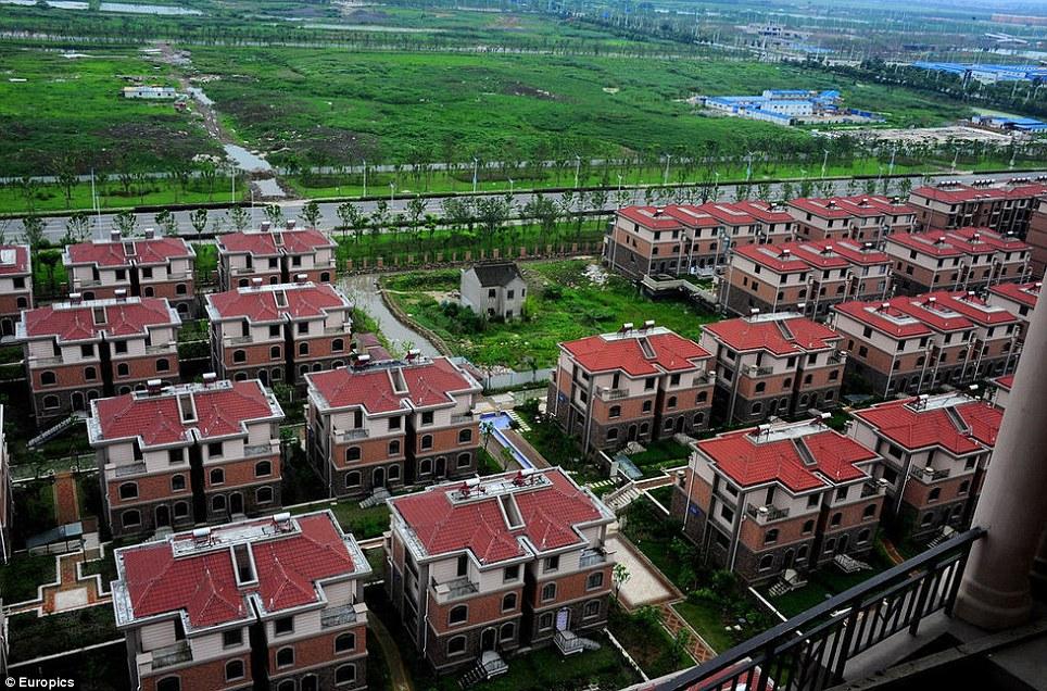 casas resistencia china 16