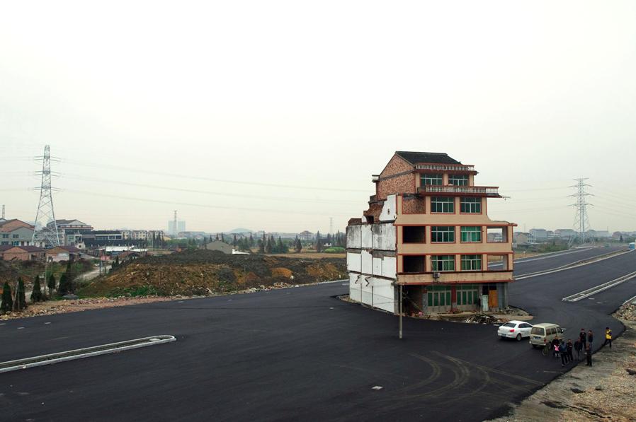 casas resistencia china 2