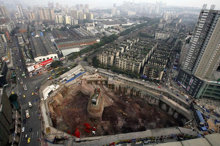 casas resistencia china 3