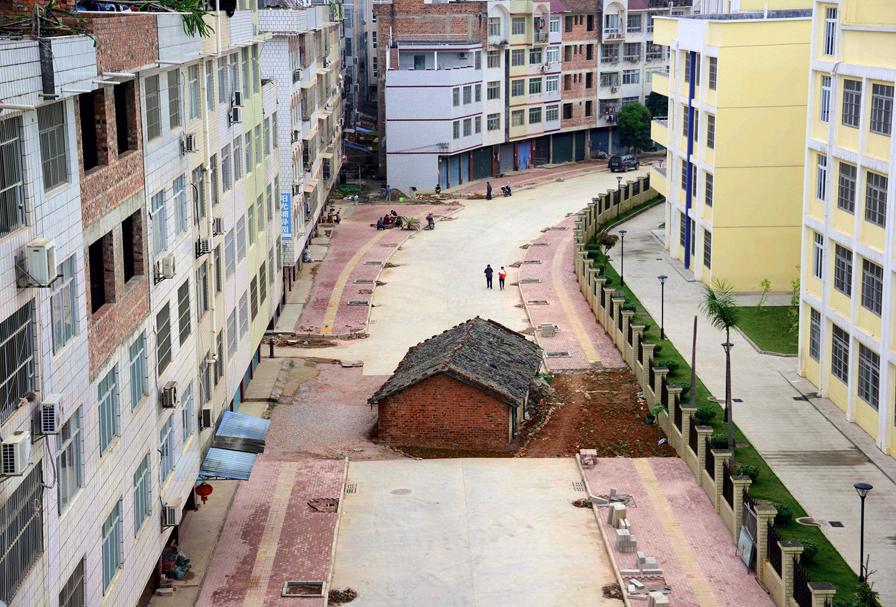 casas resistencia china 4