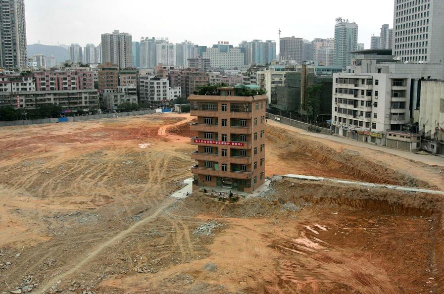 casas resistencia china 5