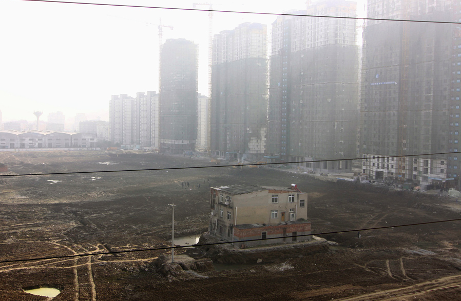 casas resistencia china 7
