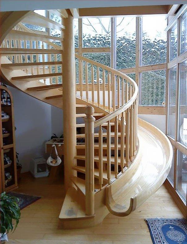 escaleras de diseno 11