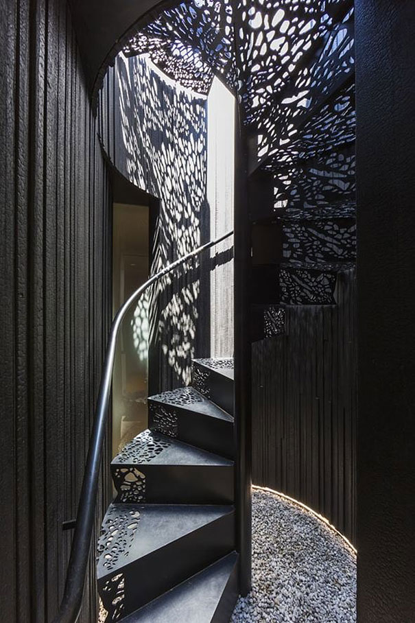 escaleras de diseno 12