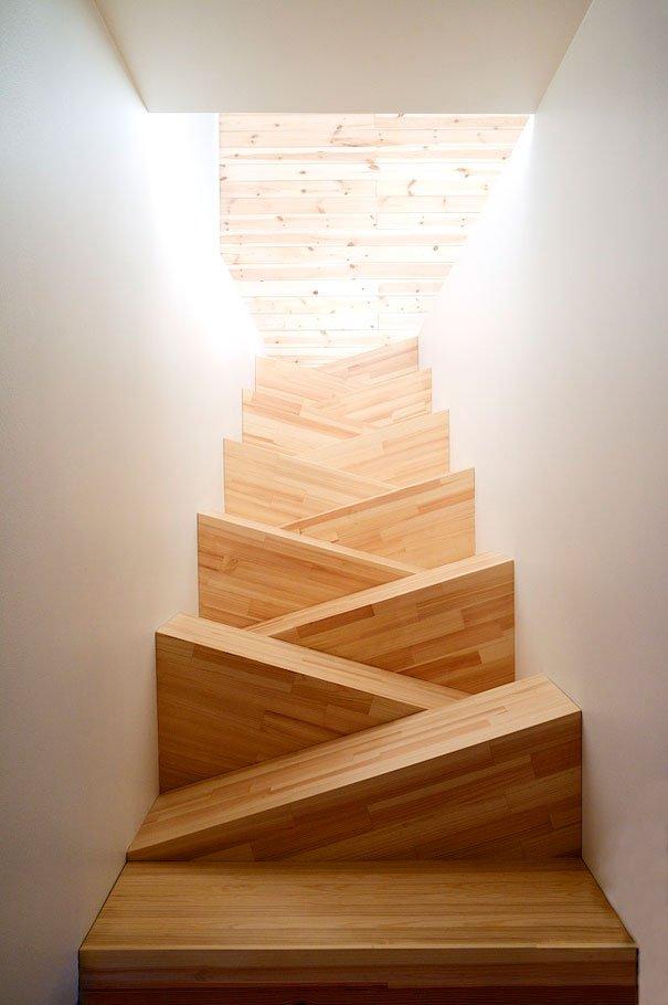escaleras de diseno 13