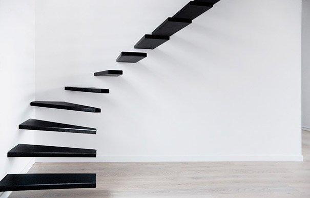 escaleras de diseno 14