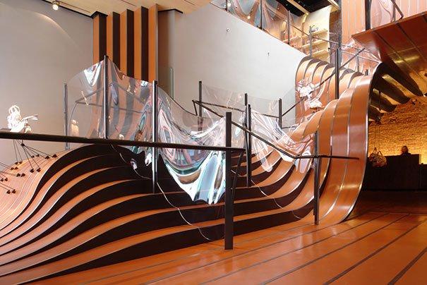 escaleras de diseno 15