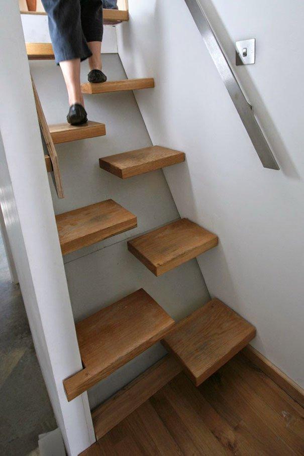 escaleras de diseno 16