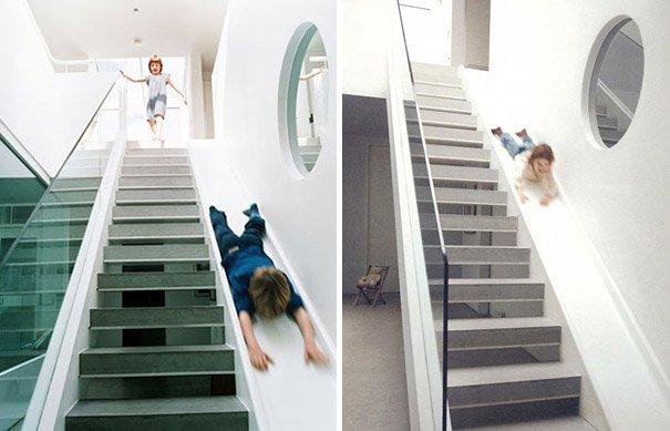 escaleras de diseno 17