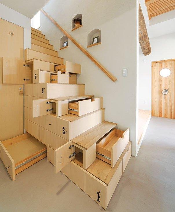 escaleras de diseno 18