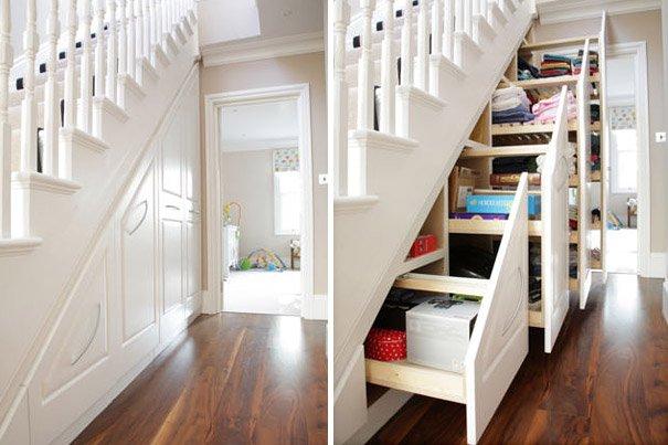 escaleras de diseno 2