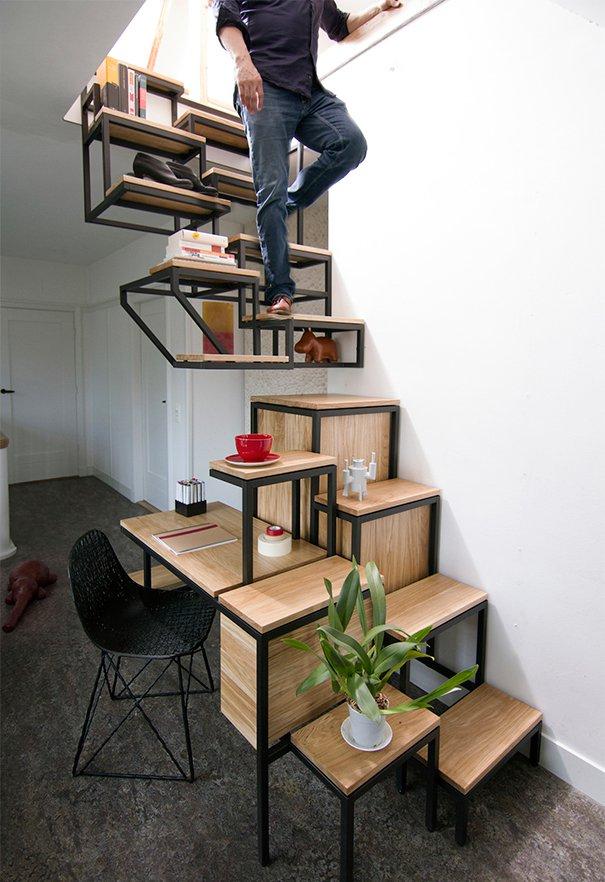 escaleras de diseno 20