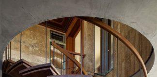 escaleras de diseno 3