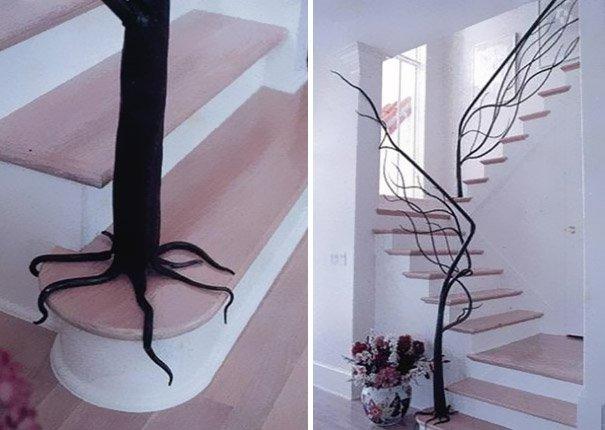 escaleras de diseno 4