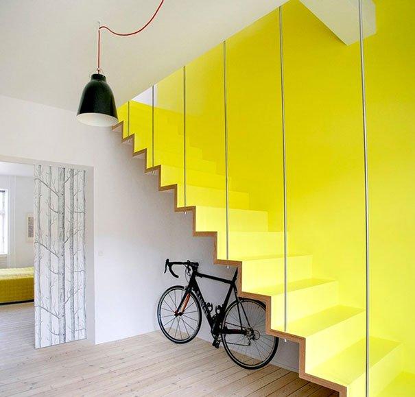 escaleras de diseno 6