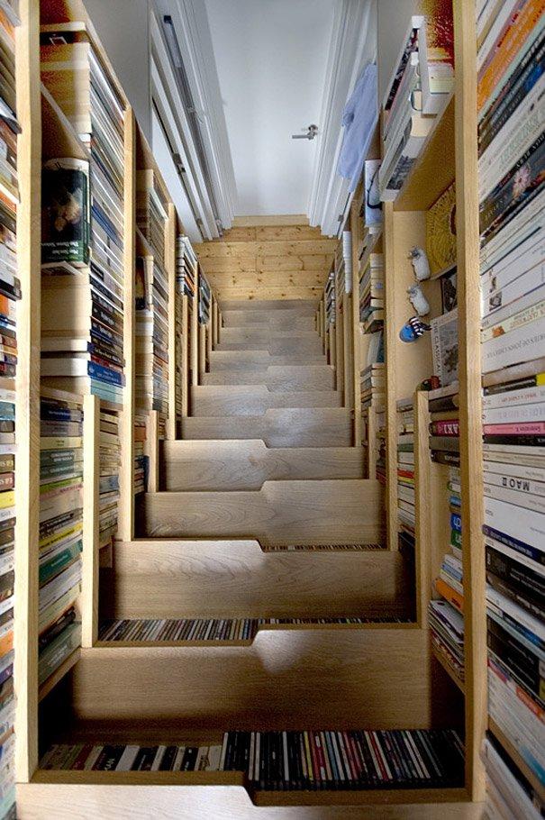 escaleras de diseno 8