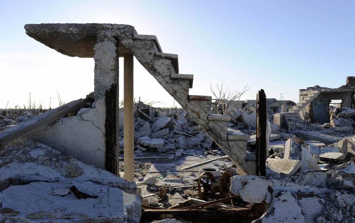 lugares abandonados 15