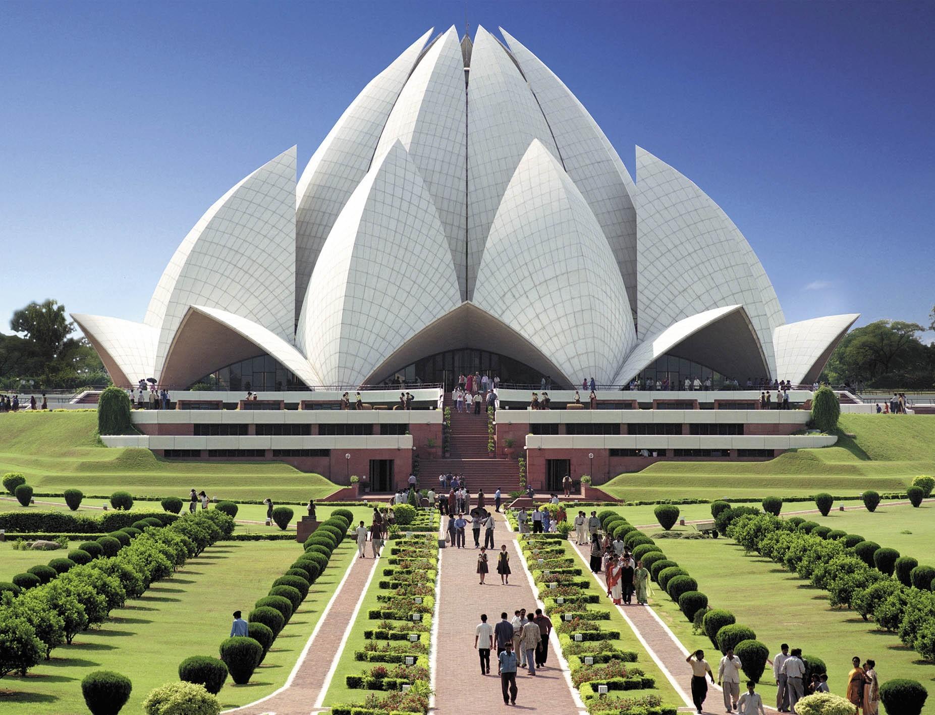 maravillas arquitectonicas 4