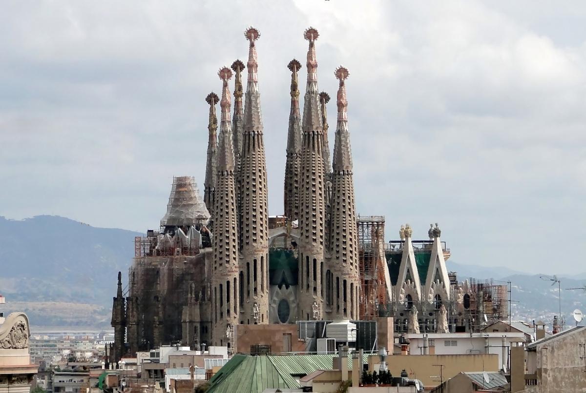 maravillas arquitectonicas 7