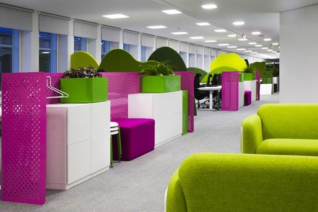 oficinas compania king 15