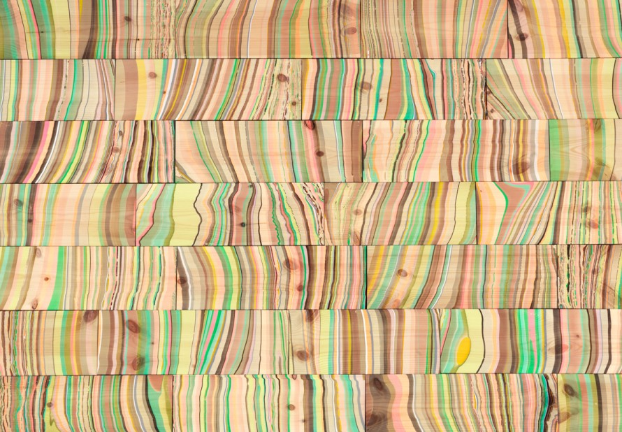 suelos de madera 10