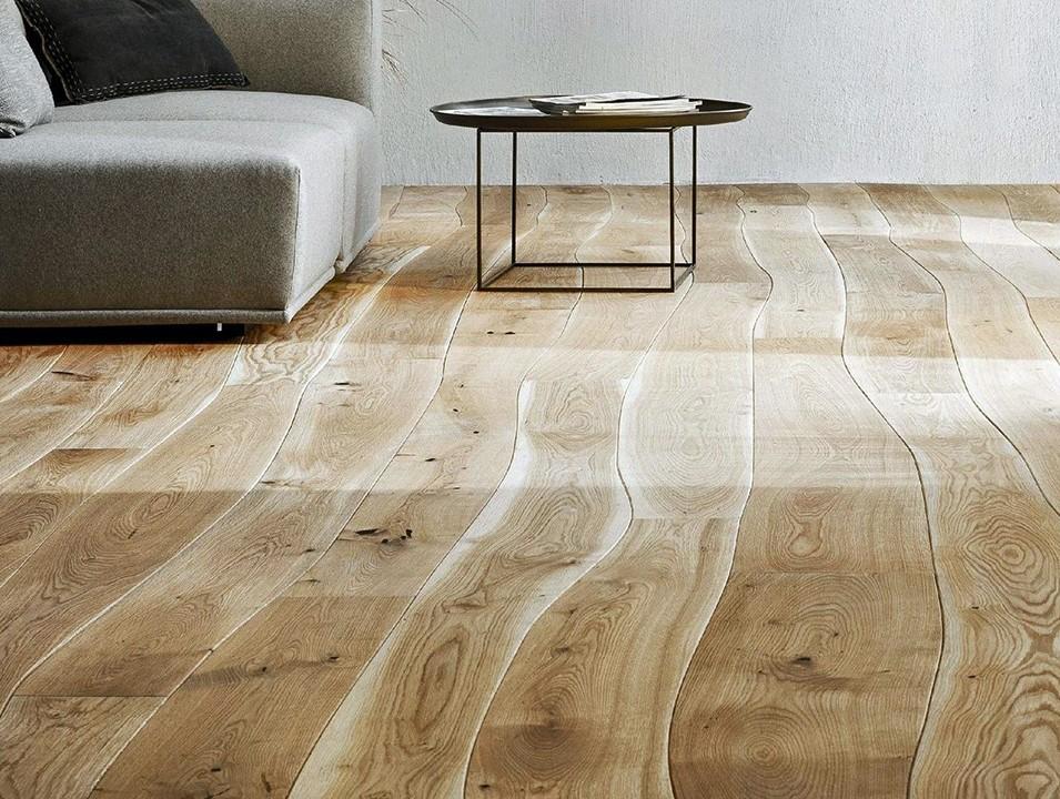 suelos de madera 11