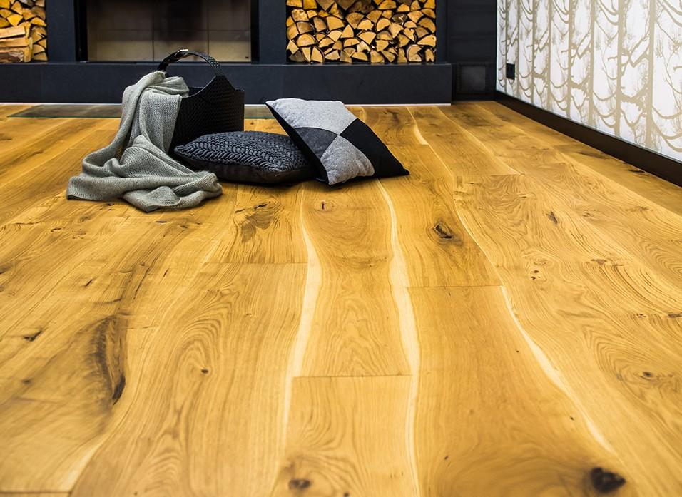 suelos de madera 12
