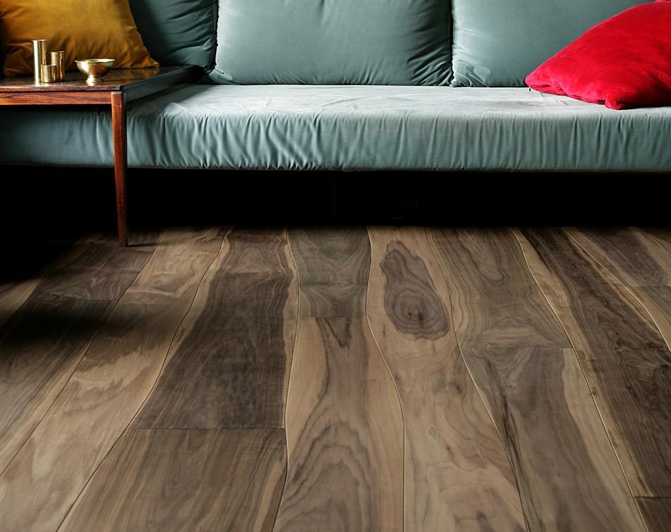 suelos de madera 13