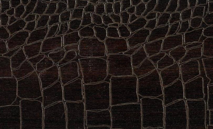 suelos de madera 14