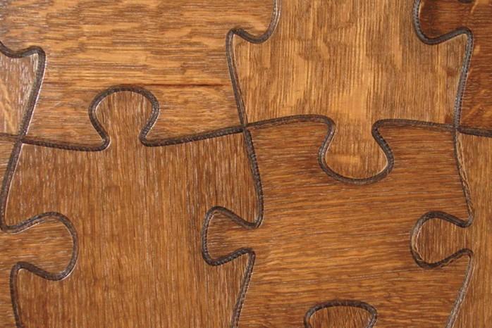 suelos de madera 15