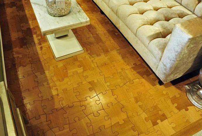 suelos de madera 16