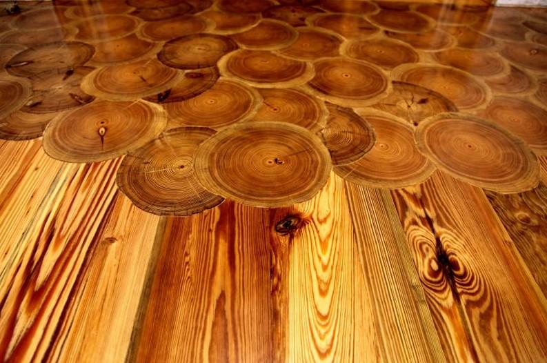 suelos de madera 2