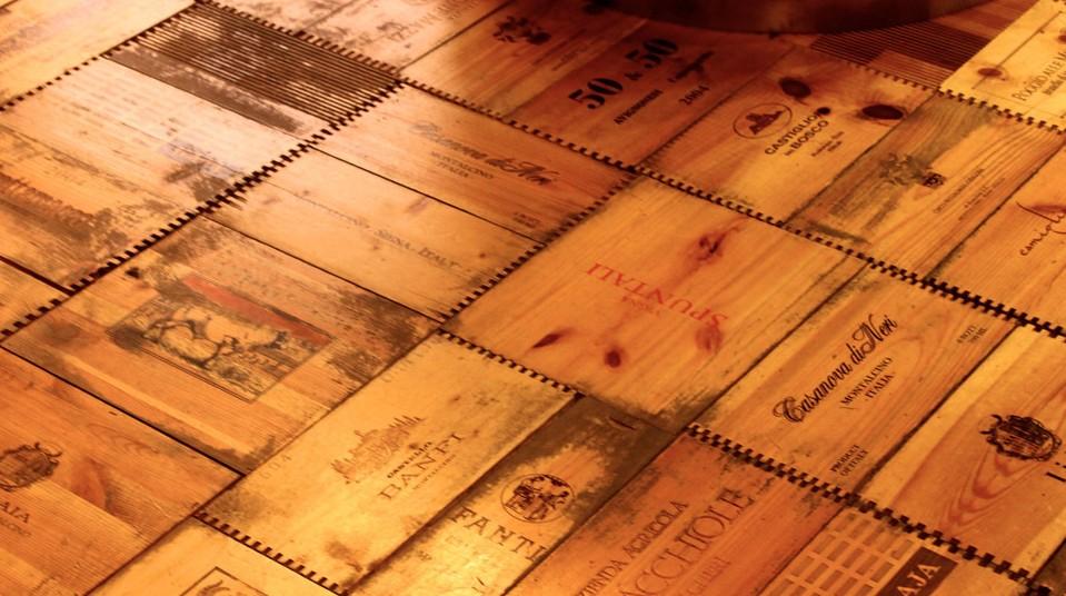 suelos de madera 3