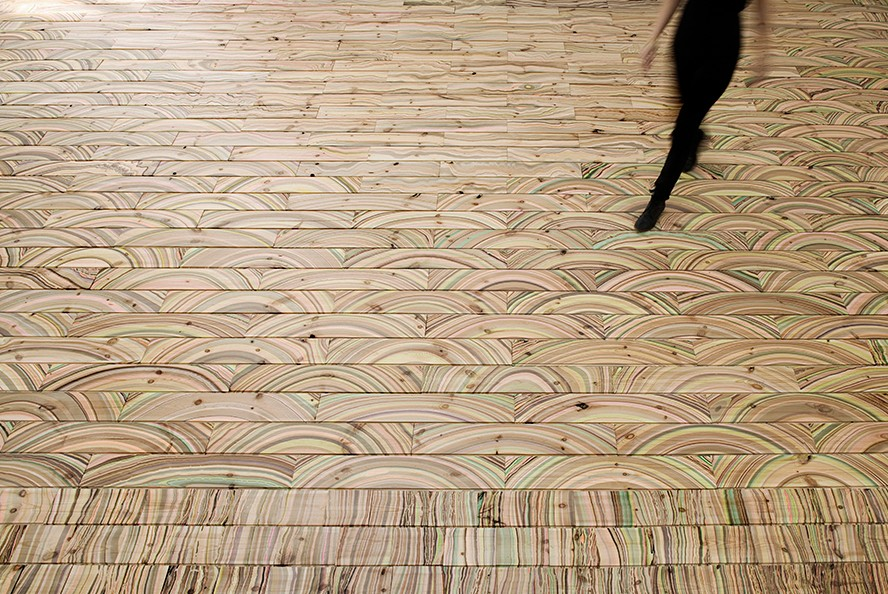 suelos de madera 8