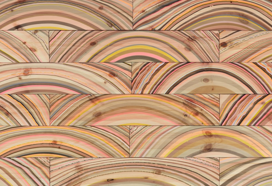 suelos de madera 9