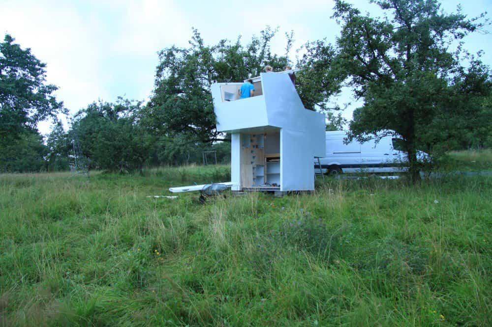 cabina meditacion 6