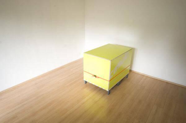 caja dormitorio 1