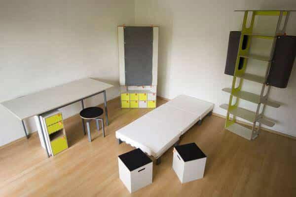 caja dormitorio 10