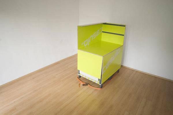 caja dormitorio 2