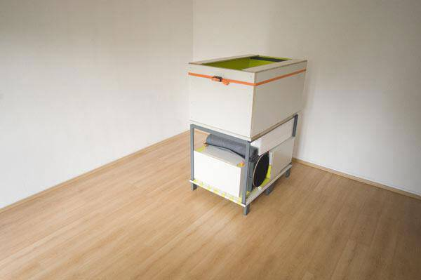 caja dormitorio 3