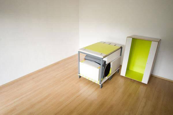 caja dormitorio 4