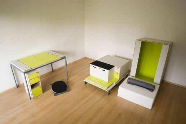 caja dormitorio 5