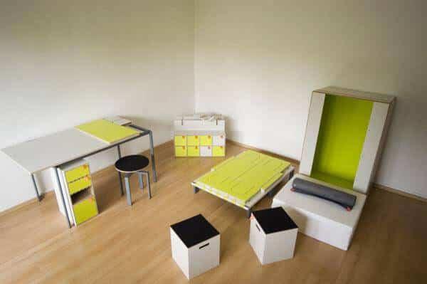 caja dormitorio 7