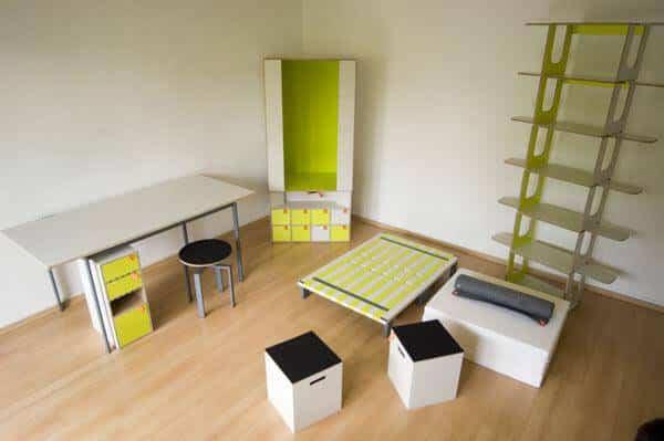 caja dormitorio 9