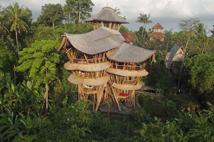 casa bambu 10