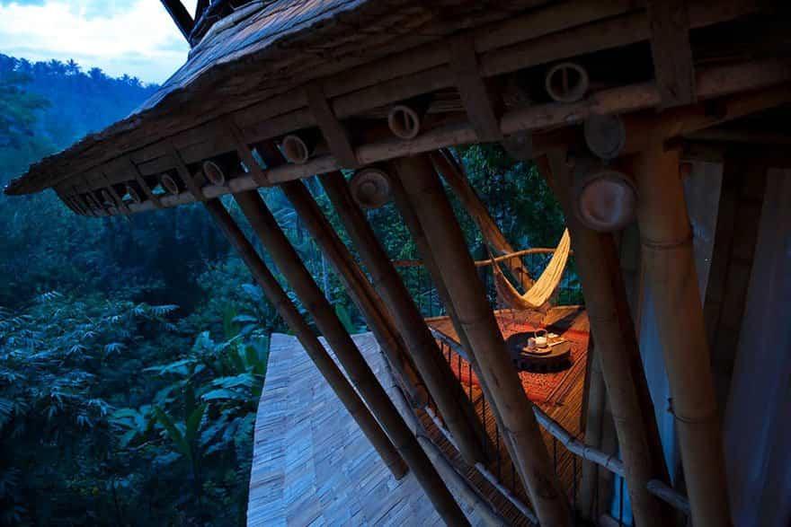 casa bambu 11