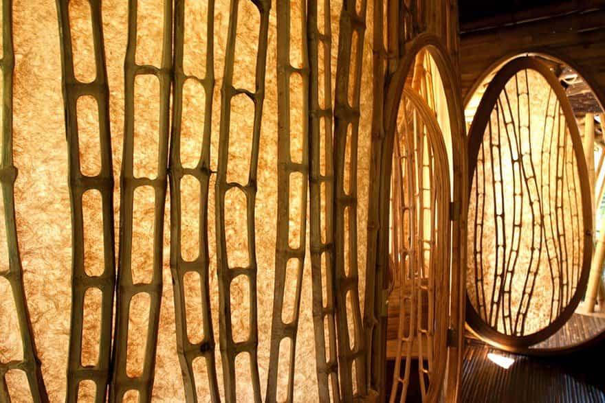 casa bambu 2