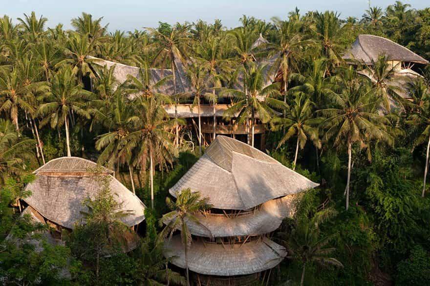 casa bambu 4